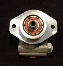 "International Power Steering Pump ""New"" 6011000C93"