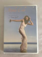 Natalie Cole - Ask a Woman Who Knows (DVD, 2003)