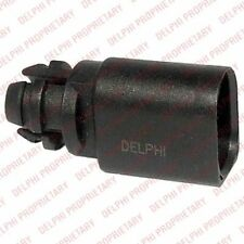 Exterior Air Temperature Sensor for AUDI TT RS 2.5 8J CEPB 8J9 Petrol Delphi