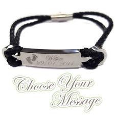 Markenlose Modeschmuck-Armbänder für Damen mit Magnetverschluss