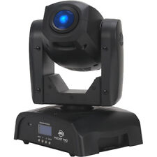 American DJ Pocket Pro - Compact LED Moving Head Light (Black) (Demo Unit)