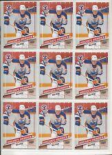 Lot of 1000 *** 16-17 Upper Deck UD Wayne Gretzky NHCD #15 Card Mint