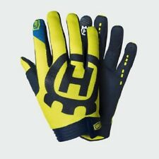 Husqvarna Kinder Handschuhe  Kids Itrack Railed Gloves Kinder Handschuhe