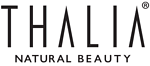Thalia Natural Beauty