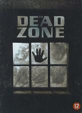 The Dead Zone : Season 4 (3 DVD)