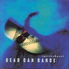 Spiritchaser by Dead Can Dance (CD, Jun-1996, 4AD (USA))