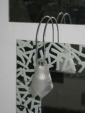 Led Spiegelleuchte Spiegellampe Beleuchtung Energiesparend chrom weiss günstig