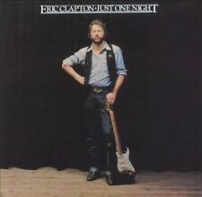 ERIC CLAPTON - JUST ONE NIGHT NEW CD