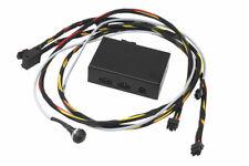 Original Kufatec FISTUNE Switch Umschalter für VW MDI / DAB / RNS 510 / RNS 315