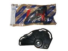 Juego de reparación para la ventilación Soplador FIAT BARCHETTA & Punto (176) N