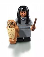 """LEGO MINIFIGURES HARRY POTTER SERIES (71022) """"CHO CHANG"""" ~ (NEW)"""