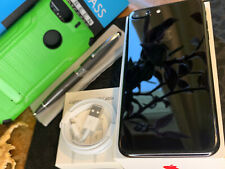 Apple iPhone 7 Plus (32gb) Globally Unlocked (A1783) WaTeR DaMaGe {iOS13} PaRTS