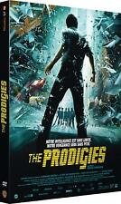 The Prodigies | DVD (neuf sous blister)
