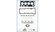 FORD BANTAM 1.8D Cylinder Head Gasket 01 to 06 RTP Payen 1131835 1477473 Quality