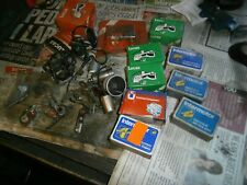 car points conds. ford bmc vauxhall etc.old stock