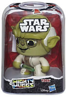 Star Wars Mighty Muggs #08 Yoda
