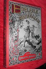 Originale antiquarische Bücher als Bildband/illustrierte Ausgabe von 1850-1899