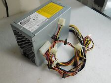 HP XW9300 Workstation Power Supply 750W Delta DPS-750CB ,372357-003 #TQ868
