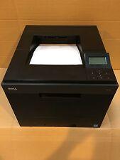 DELL 5330DN 5330 DN A4 Mono Desktop USB Duplex Mono Laser Printer + Warranty