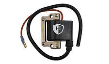 Ignition Coil For Honda SS50 SS 50 ZB (DISC BRAKE)