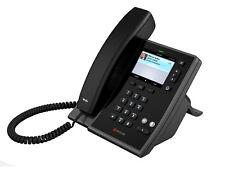 Polycom CX500 IP Phone for Lync/ Skype