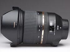 Tamron SP 24-70 mm f/2.8 Di VC USD für Nikon