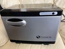 EarthLife 80147 Towel Warmer  - UV Hot Towel Mini