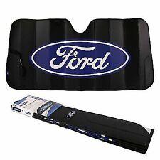 New Ford Car Truck auto sunshade 27x58