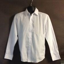 Unbranded Business & Formal Shirts for Men