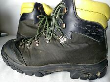 Garmont Mens Mountaineering hiking Boots size 9 m