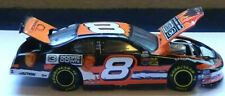 2003 Three Doors Down ACTION 1:32 Scale Dicast Nascar Limited Ed. 1of 844