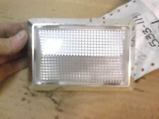 1980 FORD PICKUP DOME LIGHT READING MAP OVER HEAD 1981-1993 BRONCO II RANGER