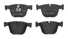 Brake Pad Set REAR for BMW X5 E70 3.0 TD 10-13 X6 F16 E71 E72 14- 34216776937