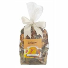 Colony Pot pourri 180gr busta Mandarin & Peach
