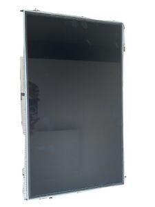 Apple iMac 27 2011er A1312 Display LG LM270WQ1 SD E3