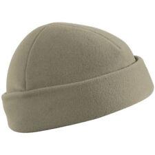 Cappelli da uomo in velluto  b2506378ad2f