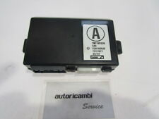 YWC105330 CENTRALINA IMMOBILIZER ROVER 400 1.4 B 5M 5P 76KW (1998) RICAMBIO USAT
