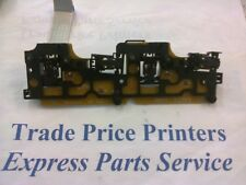 RM1-3282 HP Colour LaserJet CM6040 CP6015 Cartridge Interface