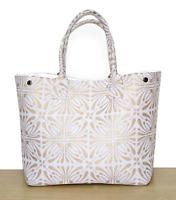 Indian Handmade Mandala Cotton Women Satchel Purse Tote Bag Throw Lady Handbag