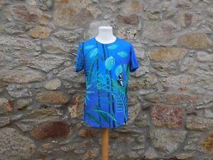 ORLEBAR BROWN BNWOT Short sleeve t-shirt Medium. 100/% Cotton