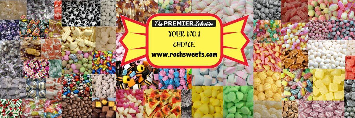 Roch Sweet Shop