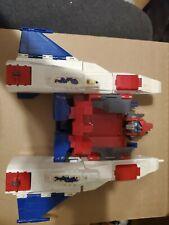 transformers g1 star saber vintage