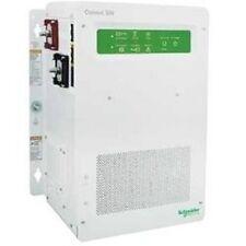 Schneider Electric Conext SW 4024 3.4kW 120V Inverter/Charger