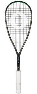 Oliver Apex 900 Squashschlaeger Squash Racket