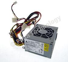 DELTA DPS-300AB-9 C Alimentatore 300 W PSU Micro-ATX