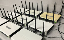 BULK LOT 9 x TP-LINK TL-WR941ND Wireless Routers