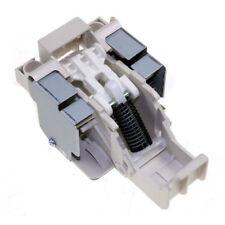 Cierre Lock LG LD-2150WH LD-2151M LD-2151S LD-2151W LD-2152LH LD-2152MH