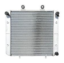 New Replacement Atv Radiator Polaris Oem #: 1240152, 1240305, 1240520