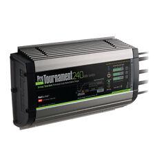 PROMARINER PROTOURNAMENT 2400 TRIPLE ELITE 24 AMP