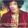 HENDRIX Jimi - Experience Hendrix : The best of - CD Album